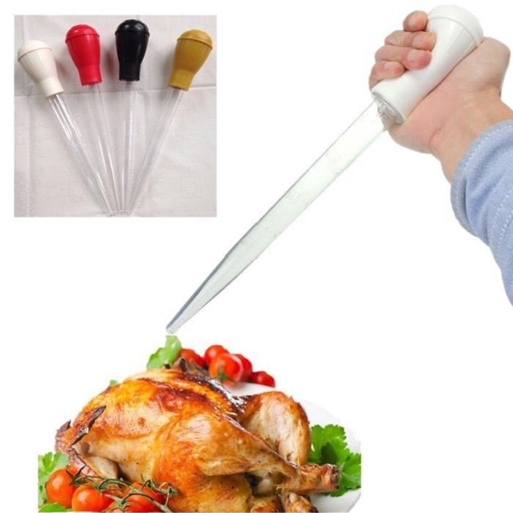 Best Turkey Basters Reviews