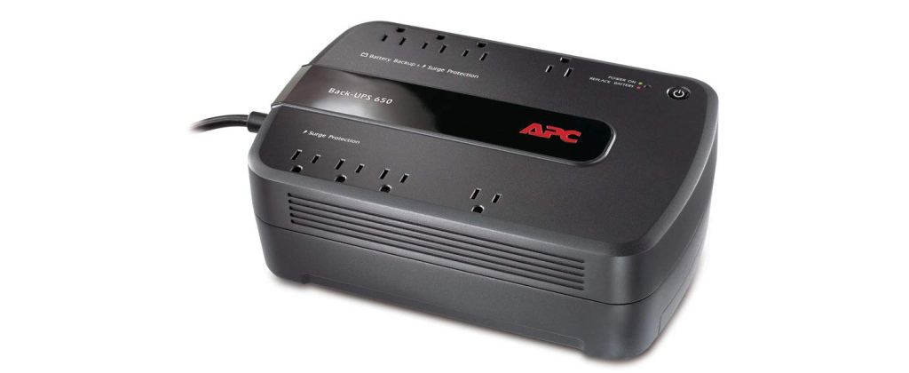 Best Uninterruptible Power Supply 2020 For Gaming Pc Home Computer