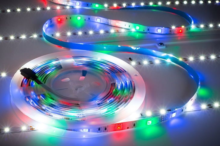 Best Tiktok Lights