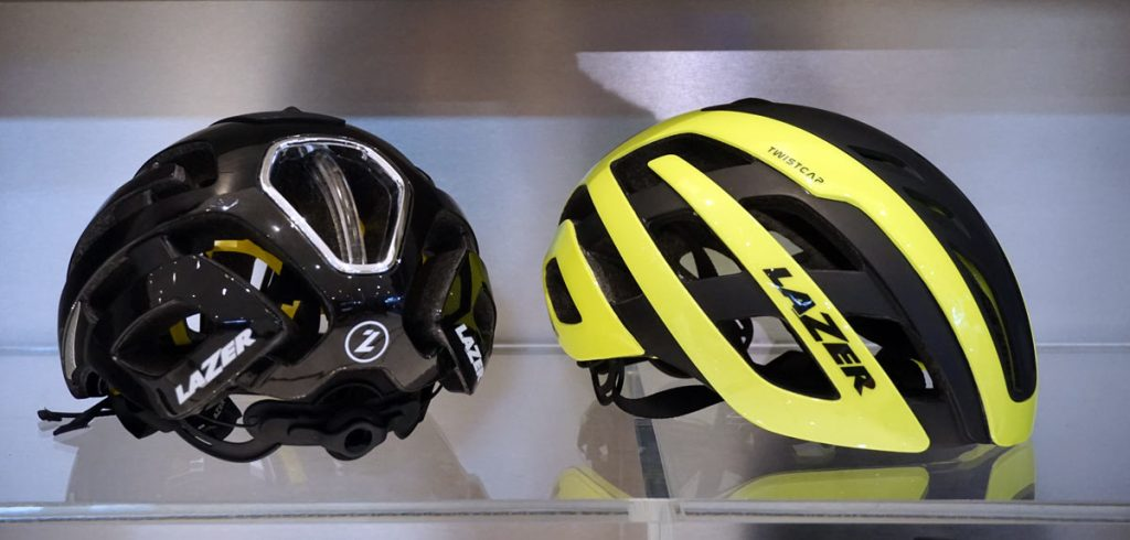 Best Aero Road Helmet