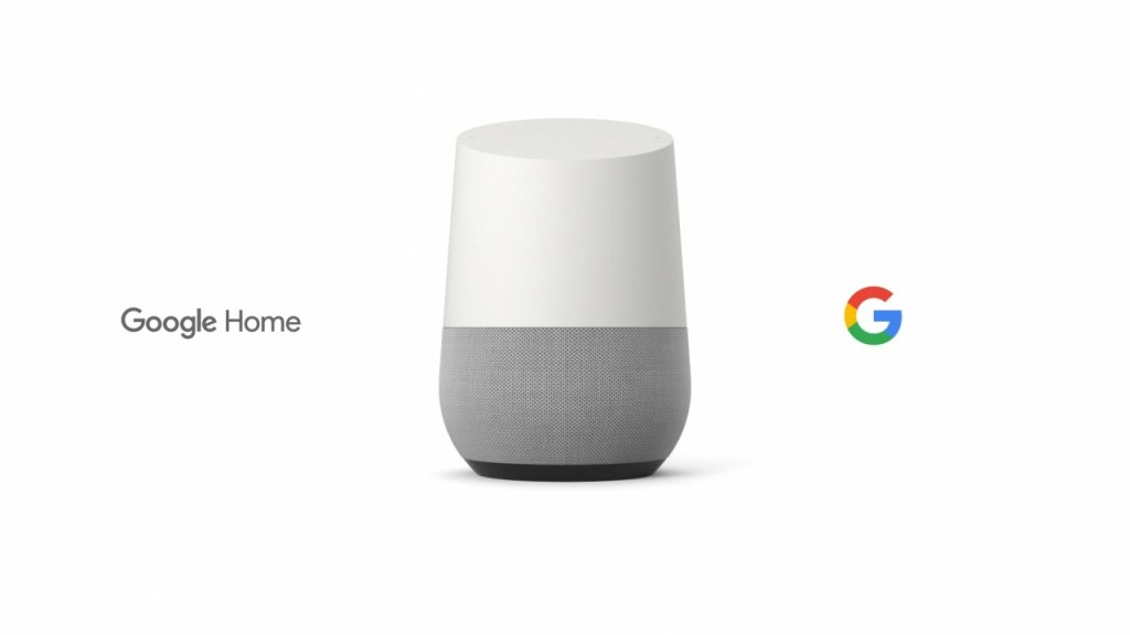 Cool and Fun Things to Do With Google Home Mini