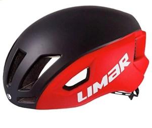 Limar Air Speed Helmet Review