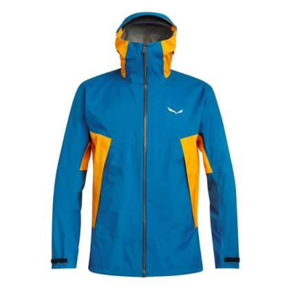 SALEWA Puez 2 Men's Rain Jacket