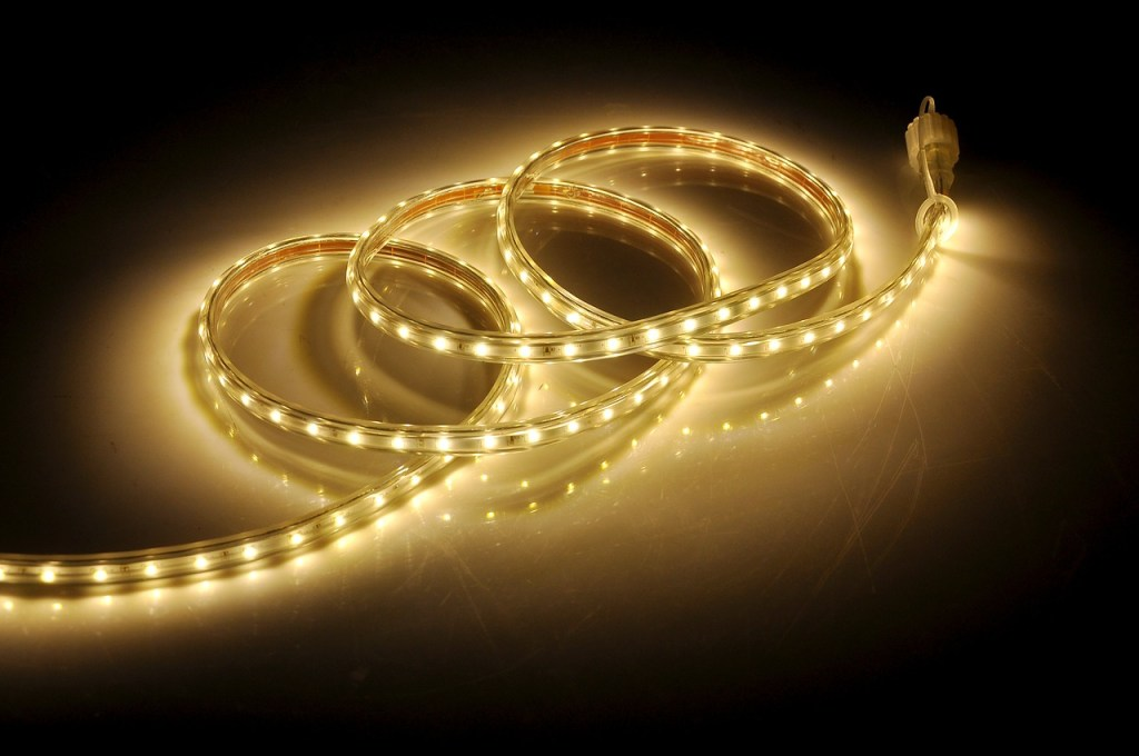 Best LED Strip Lights