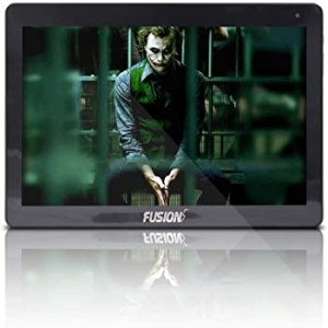 Fusion5 104Bv2 PRO Android Tablet PC With HDMI Output