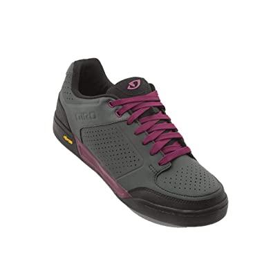 Giro Riddance Mid Mens Downhill Cycling Shoe