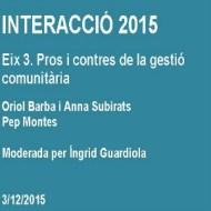 interaccio-3