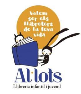 allots