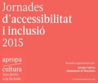 jornades-accessibilitat-i-inclusic3b3-2015