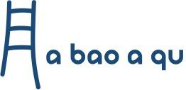 a_bao_a_qu_logo