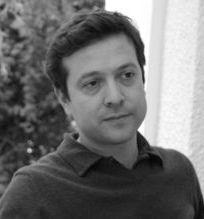 David Huyssen