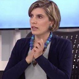 Sara Tufano