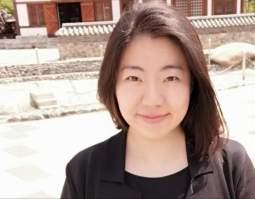 Jiyoung Cho