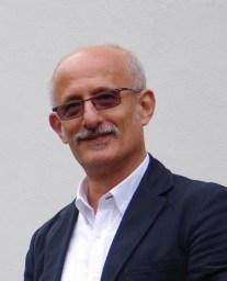 Laszlo Bruszt