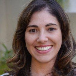 Ana Carolina Ogando