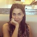 Alexandra Tadros