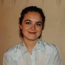 Anna Oakes