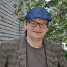 Andriy Bondarenko