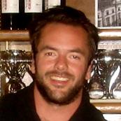 Charles E. Snyder