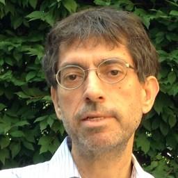 Andrew Cutrofello