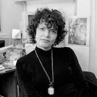 Virginia Goldner