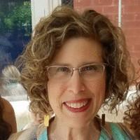 Ellen Freeberg