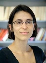 Ewa Atanassow