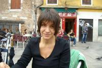 Enrica Rigo