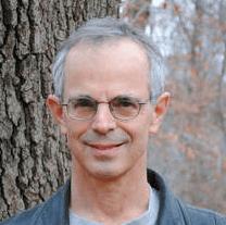 Jeremy Safran