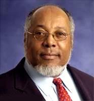 Floyd W. Hayes III