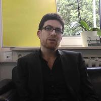Emmanuel Alloa