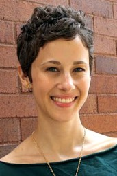 Lauren Gutterman