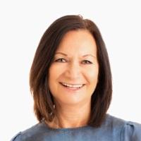 Carolyn Mair