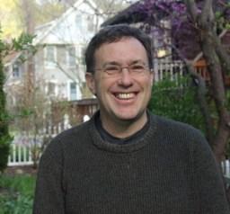 Lawrence Glickman