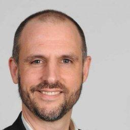John Stoehr