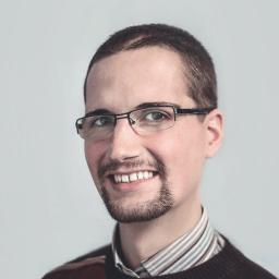 Neil Karpenko