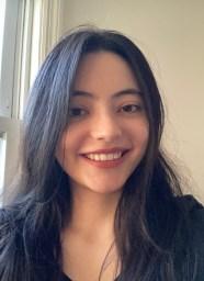 Silvana Alvarez Basto