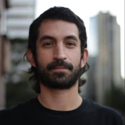 Julián Gómez Delgado