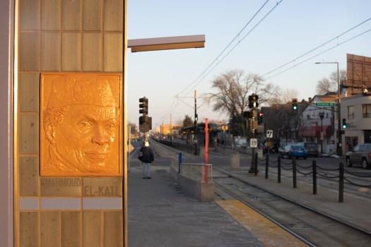 wood-michael-victoria-station01