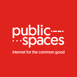 United Nations Internet Governance Forum Berlin
