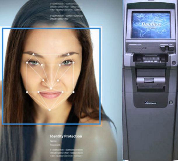 https://publictimes.com.ng/wp-content/uploads/2018/01/Worlds-First-Facial-Recognition-ATM-Unveiled.jpg