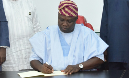 https://publictimes.com.ng/wp-content/uploads/2018/02/ambode-bill.jpg