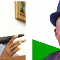 Opinion Poll Reveals APC, PDP Chances at 2019 Election in.…