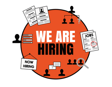 VACANCY – ACCOUNTS OFFICER