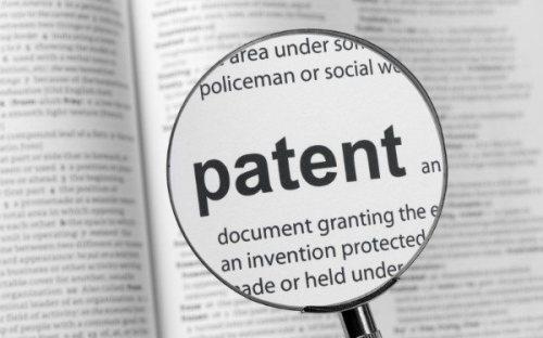 патентний тролінг