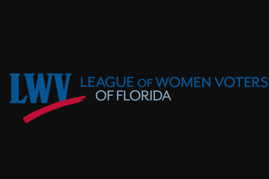 League of Women Voters of Florida