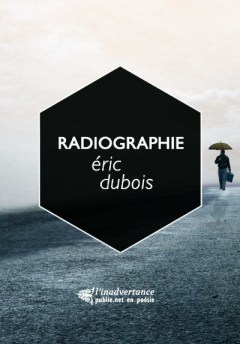 dubois_radiographie