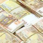 Vermogensbelasting is nodig: een sommetje