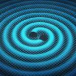 Liveblog zwaartekrachtsgolven