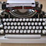 De Publieke Tribune Stukjesschrijfwedstrijd